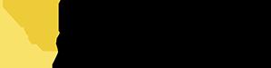 Ringsaker Teater Logo